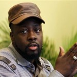 Wyclef Jean Blamed for Squandering Donations from Haiti Relief Efforts