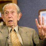 Harold Camping Throwing in the Towel on Rapture Predictions