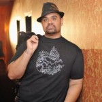 Heavy D's Autopsy Complete but Cause of Death Not Yet Revealed