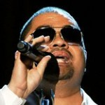 EUR Audio Archives: Heavy D on What's Most Important in Life