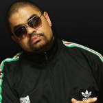 Heavy D's Family Issues Statement: His 'Bear Hugs' will be Missed