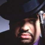 Heavy D Funeral Services Set for Fri. Nov 18 in Mt. Vernon, NY at Grace Baptist