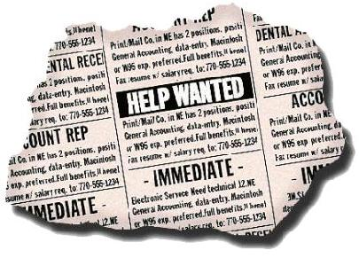 help_wanted(2011-med-wide)