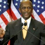 2nd Herman Cain Accuser Speaks Out Minutes Before Presser