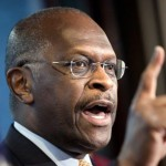Third Woman Says She Was Harassed by Herman Cain