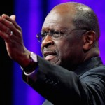 Herman Cain 'Reassessing' Campaign After Affair Allegations
