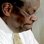 Cain: Cries Over Wife (Video); Gets Secret Service Protection