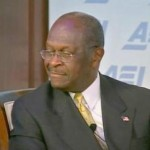 Herman Cain: 'I Have Never Sexually Harassed Anyone'