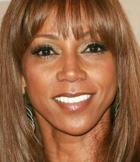 holly_robinson_peete(2011-heasdsot-ver-upper)