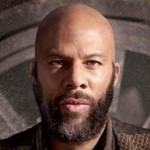 Common Will See You in 'Hell'; AMC Series Debuts Sunday