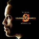 First Look: Lenny Kravitz in New 'Hunger Games' Trailer