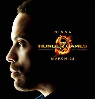 hunger-games-cinna-poster crop