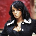 Jackie Christie Annoints Herself as the 'First Lady of the NBA'