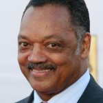 Jesse Jackson's Star Powered 70th Birthday Celebration in Beverly Hills to Raise Funds for Education