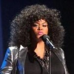 Jill Scott, Chaka Khan, Erykah Badu, and Mary J. Blige on Stage for VH1 Concert