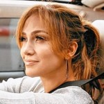 Video: J.Lo Didn't Really Return to Bronx for Fiat Ad