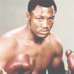 Boxing Legend Smokin' Joe Frazier Near Death from Cancer