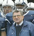 joe_paterno&players(2011-big)