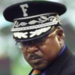 FAMU Band Director Threatens Legal Action over Dismissal