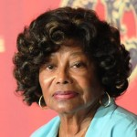 Katherine Jackson Could Sink the Wrongful Death Suit