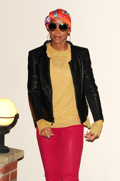 kelly rowland3 Extreme Teen Abuse