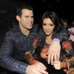 Kim K. Divorce Shocks E!; Net Holds Emergency Meetings