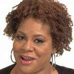 Exclusive: Kim Coles Previews Her Episode of 'Life After'