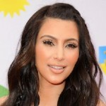 Kim K's Alleged Fake Marriage Could End Reality Show: Petition Started