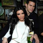 Gossip: Was the Kardashian Humphries Break Up HIS Fault?