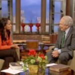 Video: Yes, Pat Robertson, Mac 'n' Cheese IS a 'Black Thing'