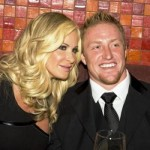 Bravo Gives Kim Zolciak Wedding-Themed Spinoff Series