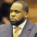 More Evidence that Kwame Kilpatrick was a Really Bad Mayor