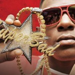Lil Boosie Receives 8 Years for Smuggling While Awaiting Murder Trial