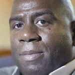 He's Still Here: Magic Johnson Strong as Ever after 20 Years of Living with HIV