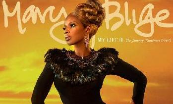 mary_j_blige(2011-My-Life-II-The-Journey-Continues-Act-I-cover-big-upper)