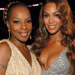 Audio: Full Version of Mary J & Beyonce's 'Love A Woman'