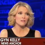 Video: Fox's Megyn Kelly Defends Pepper Spray at UC Davis