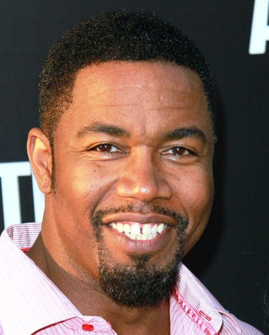 Actor Michael Jai White turns 47 today