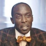 Michael K. Williams Almost Joined 'Django ' – Twice
