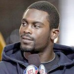 Mike Vick Named the Most Hated NFL Player – Congrats!