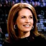 Roots Welcome Michelle Bachmann With 'Lyin Ass B**ch'