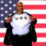 Jokey Joke: Mike Tyson Spoofs Herman Cain? (Video)