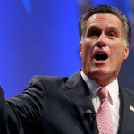 Earl Ofari Hutchinson: Don't Expect Much Diversity from 'President' Romney