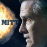 Video: DNC Attacks Mitt Romney in Hollywood-Style Ad