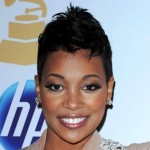 Monica, Janelle Monae in ASCAP's 'Women Behind the Music'