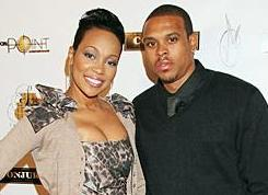 monica&shannon_brown1(2011-big-ver-upper)