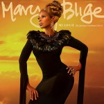 Audio: Mary J. Blige Still Empowering Girls Through FFAWN