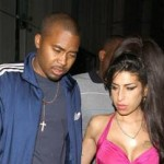 Nas Featured on Amy Winehouse Postmortem Album