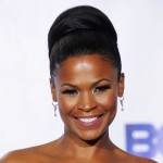 Nia Long Gives Birth to a Baby Boy