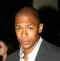 nick_cannon(2011-med-ver-upper)